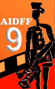 Read more: 9th Athens International Digital Film Festival AIDFF