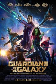 Read more: Guardians of the Galaxy