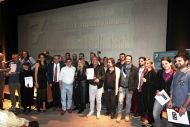 Διαβάστε περισσότερα: The 7th International Digital Film Festival of Athens closed the curtains with a successful Ceremony