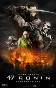 Read more: 47 Ronin