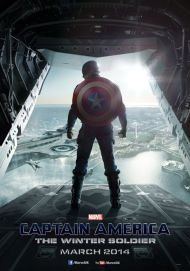 Περισσότερα: Captain America: The Winter Soldier