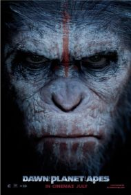 Read more: Dawn of the Planet of the Apes