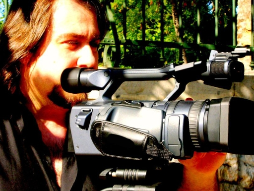 Προβολή των κινηματογραφικών ντοκιμαντέρ«Μορφογένεση» και «οι εραστές την τέχνης» απο το Κέντρο Ελληνικού Πολιτισμού Μόσχας
